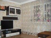 Продажа 2-х комнатной квартиры в Куркино - Фото 5