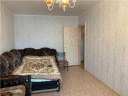 Трехкомнатная квартира в поселке санатория Озеро Белое - Фото 2