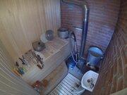 Сдается дом в д. Ивановка, Аренда домов и коттеджей в Наро-Фоминске, ID объекта - 502707736 - Фото 2