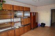 Продажа квартиры, Переславль-Залесский, Чкаловский мкр - Фото 5