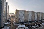 3 комнатная дск ул.Интернациональная 19а, Купить квартиру в Нижневартовске по недорогой цене, ID объекта - 323287885 - Фото 17