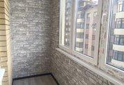 2 800 000 Руб., 1-к. квартира 46 кв.м, 4/5, Купить квартиру в Анапе по недорогой цене, ID объекта - 329447846 - Фото 2
