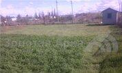 Продажа участка, Голубицкая, Темрюкский район, Ленина улица - Фото 2