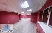 Сдается универсальное помещение в Северном, Аренда торговых помещений в Красноярске, ID объекта - 800472581 - Фото 9