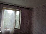 Продается 2-х комнатная квартира 6 минут пешком от метро Выхино. - Фото 3