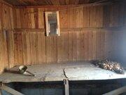 Челябинск, Продажа домов и коттеджей в Челябинске, ID объекта - 502486075 - Фото 3