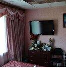 2-х однокомнатная квартира 45кв.м.в Балабаново