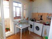2 320 000 Руб., 4-комнатная квартира в г. Кохма на ул. Кочетовой, Купить квартиру в Кохме, ID объекта - 332211421 - Фото 7