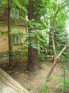 Продам дом в черте Жуковского - Фото 2