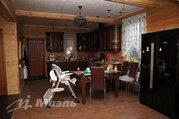 Продажа дома, Завидово, Конаковский район - Фото 4
