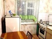 Продам 1-к квартиру дешево за 1.030.000рублей - Фото 3