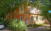 Продажа квартиры, Астрахань, Ул. Бэра, Купить квартиру в Астрахани по недорогой цене, ID объекта - 322051349 - Фото 1