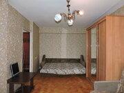 Продам 1-к квартиру, Москва г, улица Барклая 16к2 - Фото 2