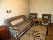 Сдается в аренду квартира Респ Крым, г Симферополь, ул Героев . - Фото 3