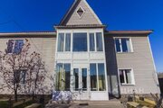 Продажа дома, Комсомольск-на-Амуре, Ул. Орловская - Фото 2
