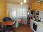 6-ая квартира, г.Клин, ул.Мечникова - Фото 5