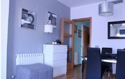 Продажа квартиры, Барселона, Барселона, Купить квартиру Барселона, Испания по недорогой цене, ID объекта - 313150135 - Фото 2