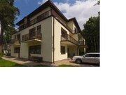 Продажа квартиры, Купить квартиру Юрмала, Латвия по недорогой цене, ID объекта - 313154878 - Фото 3