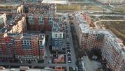 Продам 2-к квартиру, Видное Город, жилой комплекс Видный город 2к2 - Фото 3