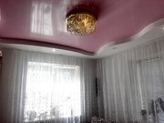 Двухкомнатная квартира с ремонтом, Октябрьский район, Купить квартиру в Ставрополе по недорогой цене, ID объекта - 321426591 - Фото 9