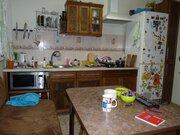 Продажа квартиры, Сочи, Ул. Целинная