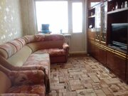 Продажа двухкомнатной квартиры на улице Григория Чорос, Купить квартиру в Горно-Алтайске по недорогой цене, ID объекта - 320171486 - Фото 2