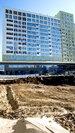 Трехкомнатная квартира на ул. Коммунистическая - Фото 4