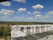 Хорошие квартиры в Жилом доме на Моховой, Купить квартиру в новостройке от застройщика в Ярославле, ID объекта - 325151262 - Фото 34
