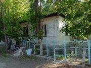 Продаю дом и земельный участок в пос.Царевщина - Фото 2