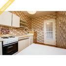 Продается 2-х комнатная квартира по ул. Сулажгорская д. 4, корп. 4., Купить квартиру в Петрозаводске по недорогой цене, ID объекта - 322022179 - Фото 3