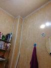 2 950 000 Руб., Продается 1-комнатная квартира г. Жуковском, ул. Гагарина, д. 59, Купить квартиру в Жуковском, ID объекта - 333825435 - Фото 10