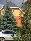Продается дом. , Лесной Городок, - Фото 4
