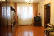 3 550 000 Руб., Продается 2-комнатная квартира в п. Калининец, Купить квартиру в Калининце, ID объекта - 333210248 - Фото 7