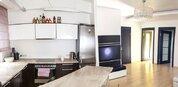 Продажа квартиры, Купить квартиру Рига, Латвия по недорогой цене, ID объекта - 313139149 - Фото 1