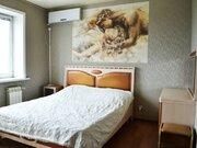 Продажа трехкомнатной квартиры на Игнатьевском шоссе, 14/1 в ., Купить квартиру в Благовещенске по недорогой цене, ID объекта - 320294243 - Фото 2