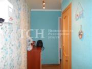 1-комн. квартира, Щелково, ул Космодемьянская, 21 - Фото 4