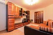 Квартира, ул. Маршала Воронова, д.18 - Фото 1