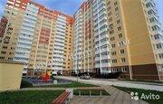 Купить квартиру ул. Суворовская, д.77