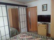 3 900 000 Руб., 4-комнатная квартира на станции, Продажа квартир в Кашире, ID объекта - 318101277 - Фото 3