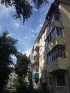 Продажа квартиры, Комсомольск-на-Амуре, Октябрьский пр-кт.