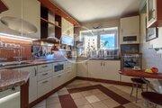 Для любителей эксклюзивной, комфортной жизни в городской роскоши больш, Купить квартиру в Москве по недорогой цене, ID объекта - 329631531 - Фото 10