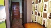 Продается 2 комнатная квартира г. Щелково ул. Комсомольская д.20., Продажа квартир в Щелково, ID объекта - 325148534 - Фото 4