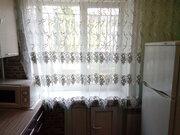 Продажа квартиры, Воронеж, Ул. Домостроителей - Фото 3