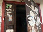 1 460 000 Руб., Продажа квартиры, Чита, Каштак дос, Купить квартиру в Чите по недорогой цене, ID объекта - 330994520 - Фото 2