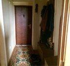 2 300 000 Руб., 2-к квартира 18 проезд, 98, Купить квартиру в Туле по недорогой цене, ID объекта - 317895739 - Фото 4
