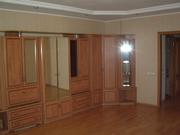 Продажа 2-к квартира 82 м2, Купить квартиру в Твери по недорогой цене, ID объекта - 319552301 - Фото 1