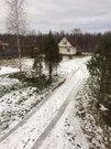 Продажа дома, Заостровье, Волховский район, Ул. Елоховская - Фото 4