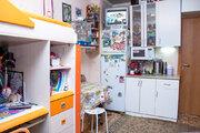 Владимир, Добросельская ул, д.2в, комната на продажу, Купить комнату в квартире Владимира недорого, ID объекта - 700946726 - Фото 6