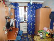 3-комнатная квартира на улице Мира - Фото 5