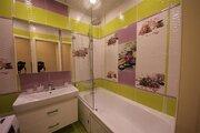 Улица 50 лет нлмк 2г; 3-комнатная квартира стоимостью 40000 в месяц .